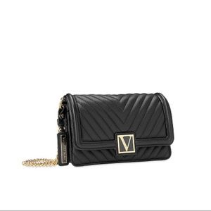 Victoria's Secret Mini Shoulder Bag